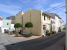 Village House for sale in Miramar, Valencia