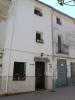 Village House in Alfauir, Valencia...