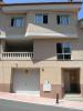 Town House for sale in Ador, Valencia, Valencia