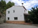 Villa for sale in Villalonga, Valencia...