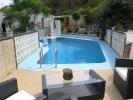 Oliva Villa for sale