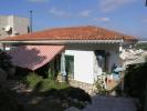 2 bedroom Villa for sale in Rafelcofer, Valencia...
