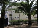 Town House for sale in Miramar, Valencia