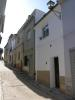 Village House for sale in La Font D'en Carros...