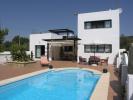 Villa for sale in Benigánim, Valencia...