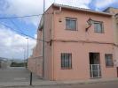 4 bedroom Village House in Potries, Valencia...