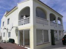Detached Villa for sale in Valencia, Valencia, Oliva