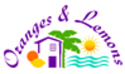 Orange Grove Bay S.L., Valencia logo