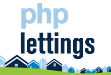 PHP Lettings, Edinburgh