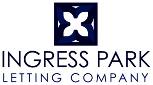 Ingress Park Letting Company, Greenhithebranch details
