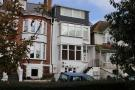 1 bed Apartment in Youngs Park Road...