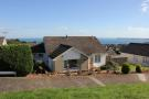 3 bed Detached Bungalow for sale in Longmead Road, Paignton