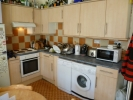 Flat Share in 5 Bed - Smithdown Road...