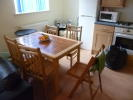 4 bedroom Ground Flat to rent in Plumer Street, Wavertree...