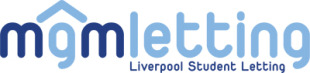 MGM Letting Ltd, Liverpoolbranch details