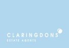 Claringdons, London branch logo