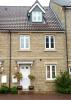 3 bed Terraced property in Beechwood Close...