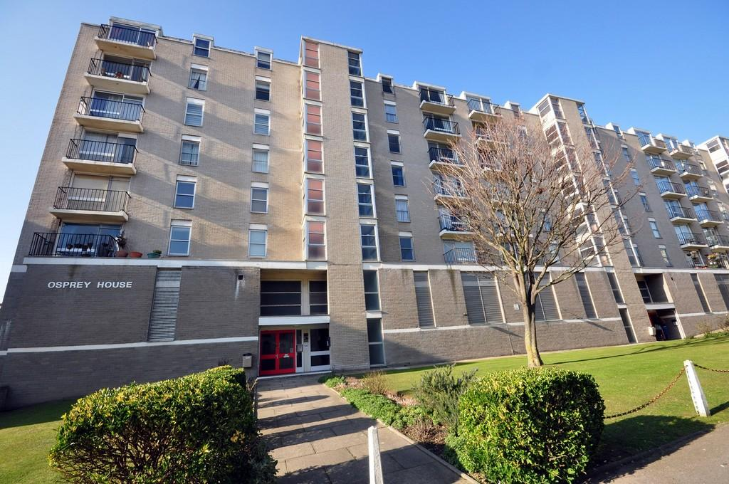 1 bedroom apartment to rent in osprey house brighton bn1 for Room to rent brighton