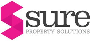 Sure Property Solutions Ltd, Brightonbranch details