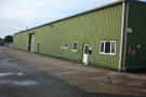 property to rent in Unit 10, Watling Street Business Park, Watling Street, Cannock, WS11 9XG
