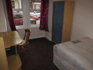 6 bedroom Terraced home to rent in NO STUDENT FEES Grange...