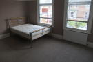 9 bed Terraced property to rent in NO STUDENT FEES Junction...
