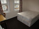 6 bedroom Terraced house to rent in NO STUDENT FEES  Grange...
