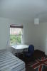 Terraced home in NO STUDENT FEES Blenheim...