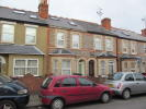 Terraced home in NO STUDENT FEES Grange...