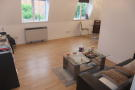 Flat to rent in Sidmouth Street, Reading...