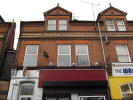 Apartment in Erleigh Road, Earley...