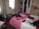 Terraced home to rent in Norris Road, Earley...
