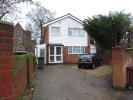 Detached property in <b> NO STUDENT FEES </b>...
