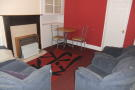 4 bed Terraced house in NO STUDENT FEES ...
