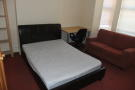 10 bedroom semi detached property in NO STUDENT FEES Erleigh...