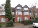 NO STUDENT FEES Upper Redlands Road semi detached house to rent