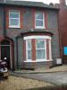 6 bedroom semi detached property to rent in NO STUDENT FEES...