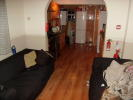 7 bed Terraced property to rent in NO STUDENT FEES London...