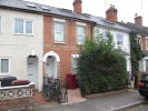 6 bed Terraced home to rent in NO STUDENT FEES Blenheim...