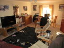 Terraced home to rent in NO STUDENT FEES Erleigh...