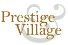 Prestige & Village, East Herts & West Essex- Prestige & Village branch logo