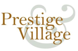 Prestige & Village, East Herts & West Essex- Prestige & Villagebranch details