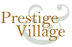 Prestige & Village, East Herts & West Essex- Prestige & Village logo