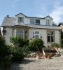 4 bed Detached home in Cumberland House...