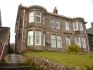 2 bedroom Flat in 67 Barone Road, ...