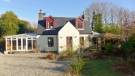 2 bed Cottage for sale in Mossbank Barmore Road, ...