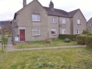 Flat for sale in 16 Sinclair Avenue, ...