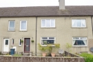 Terraced property for sale in 10 Sinclair Avenue...