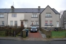 2 bed Terraced house in 9 Valrose Terrace, ...