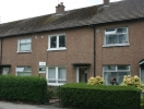 2 bedroom Terraced home in 105 Ardenslate Rd, ...